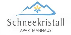 Schneekristall Aparthotel